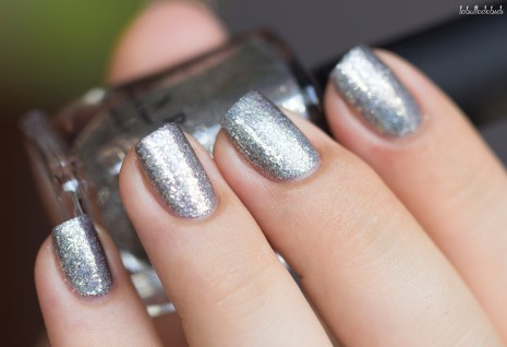 ilnp-first class-fall collection 2015_6