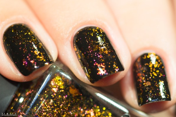 ilnp-glory-fall collection 2015_5