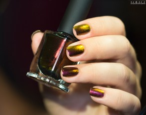 ilnp-greatness-fall collection 2015_7