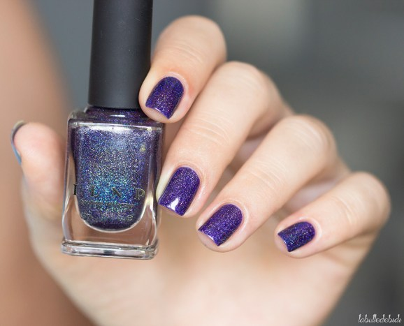 ilnp-lulu-fall collection 2015_8
