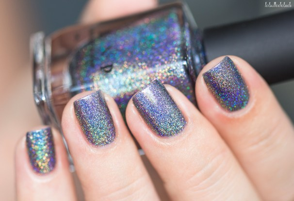 ilnp-maiden lane-fall collection 2015_3