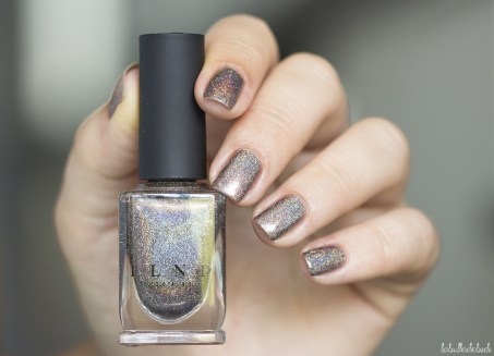 ilnp-mona lisa-fall collection 2015_3