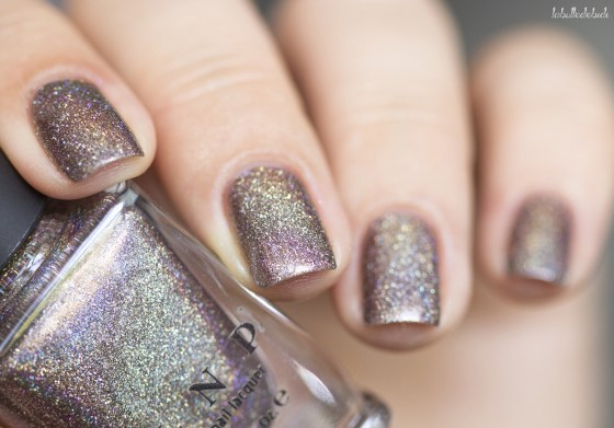 ilnp-mona lisa-fall collection 2015_6