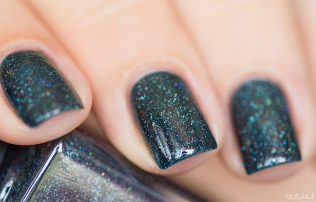 ilnp-mountain view-fall collection 2015_11