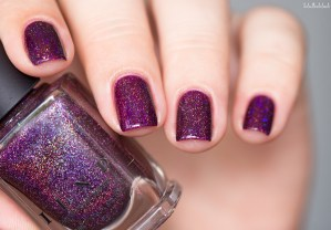 ilnp-pretty little liar-fall collection 2015