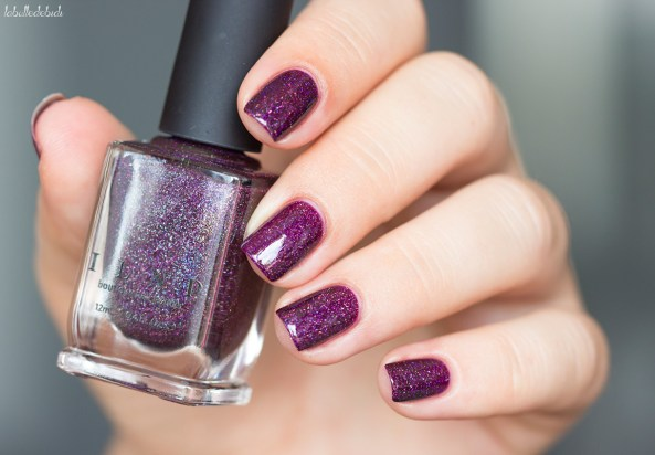 ilnp-pretty little liar-fall collection 2015_13