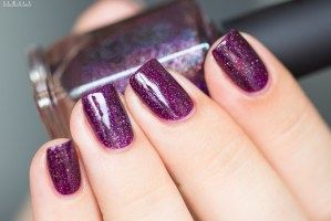ilnp-pretty little liar-fall collection 2015_7
