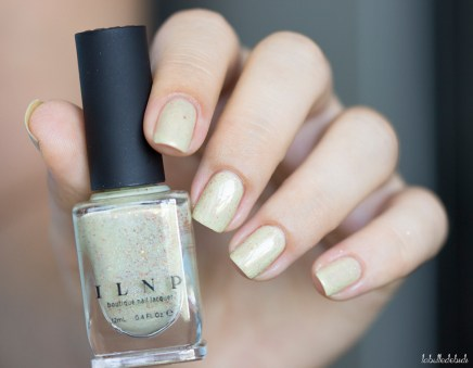 ilnp-spiced eggnog-fall collection 2015_17