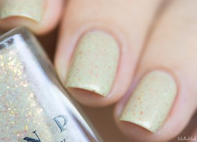 ilnp-spiced eggnog-fall collection 2015_21