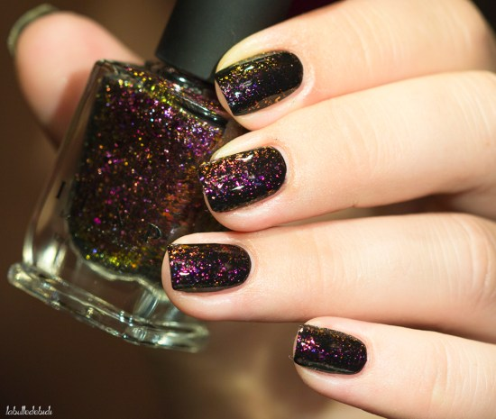 ilnp-the road to awe-fall collection 2015_1