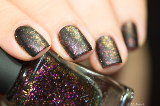 ilnp-the road to awe-fall collection 2015_9