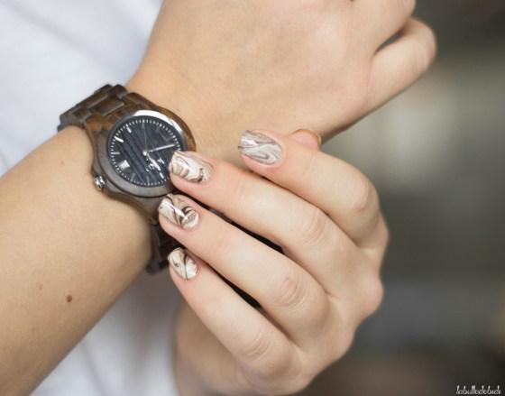 jord-wood watch_11