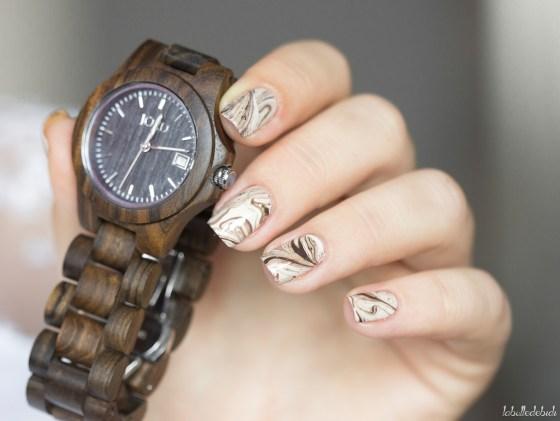 jord-wood watch_24