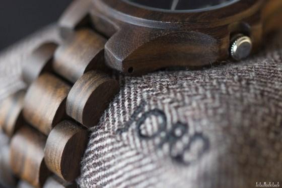 jord-wood watch_3