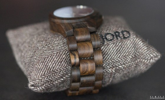 jord-wood watch_4