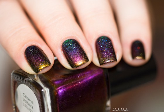 cirque color-meta collection-brush gradient_10