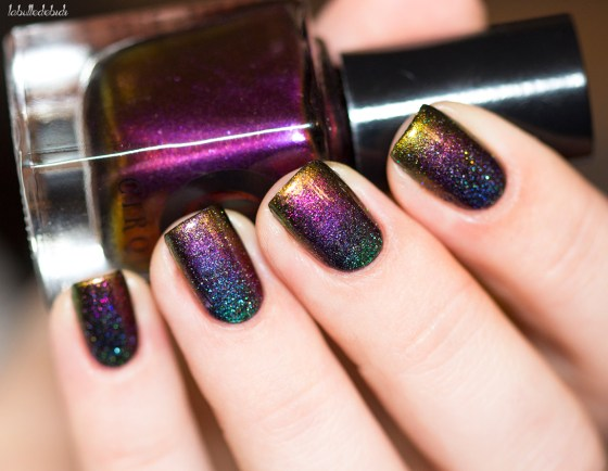 cirque color-meta collection-brush gradient_13