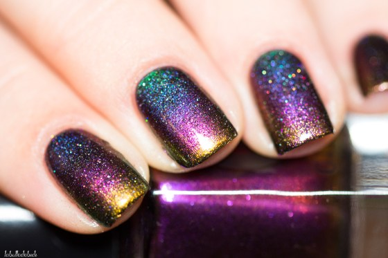 cirque color-meta collection-brush gradient_15
