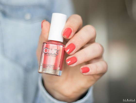 color club-cabin fever collection-favorite flannel_5