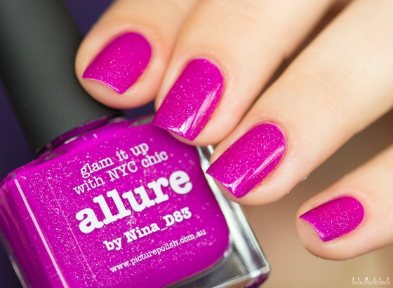 picture polish-allure_1