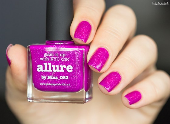 picture polish-allure_2