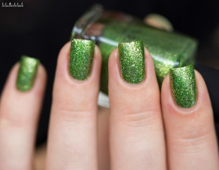 ILNP-holiday collection-limelight_1