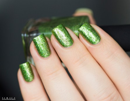 ILNP-holiday collection-limelight_3