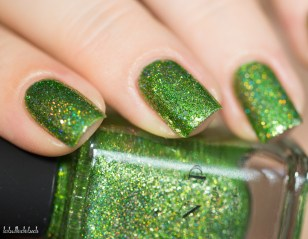ILNP-holiday collection-limelight_8