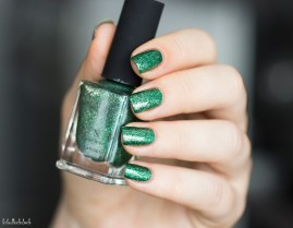 ILNP-holiday collection-lucky one_5