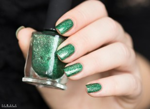 ILNP-holiday collection-lucky one_7
