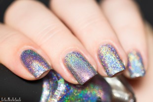 ILNP-winter collection 2015-home sweet home_13