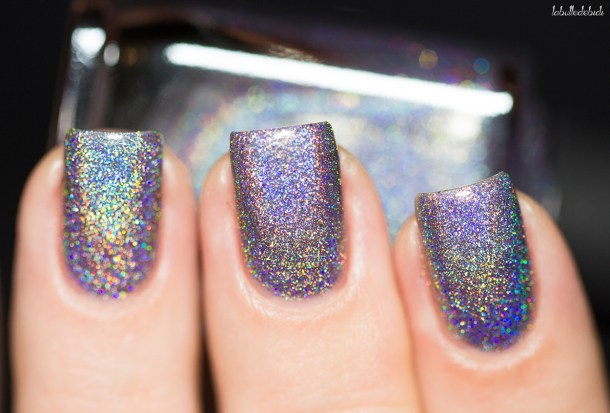 ILNP-winter collection 2015-home sweet home_4