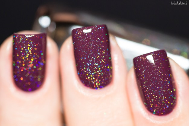 ILNP-winter collection 2015-my private rainbow(X)_5