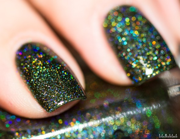 ILNP-winter collection 2015-ski lodge (2)