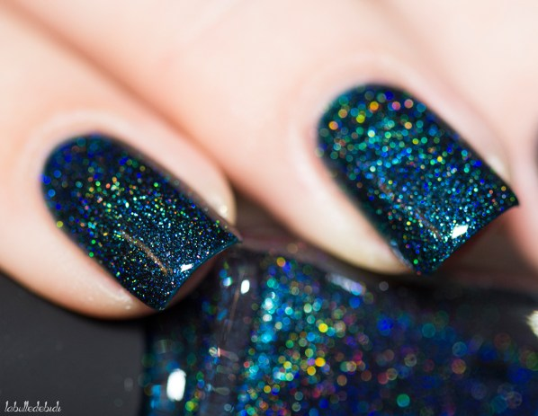 ILNP-winter collection 2015-sweater weather