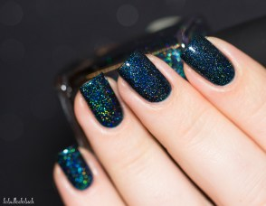 ILNP-winter collection 2015-sweater weather_4