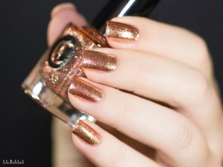 cirque colors-holiday limited edition-halcyon_2