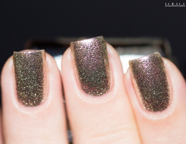 cirque colors-holiday limited edition-refelkor_10