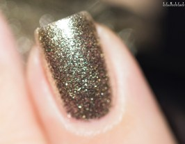 cirque colors-holiday limited edition-refelkor_9