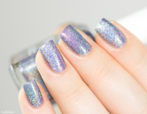 Glam Polish-Big girls need big diamonds_1