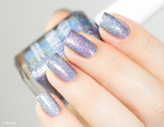 Glam Polish-Big girls need big diamonds_2