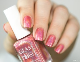 Glam Polish- Can you please spell _GABBANA___5