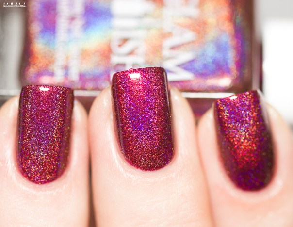 Glam Polish-b_#tch stole my look_11