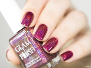 Glam Polish-b_#tch stole my look_4