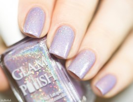 Glam Polish-florals_for spring groundbreaking_3