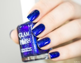 Glam Polish-i don't do fashion i am fashion_3
