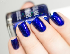 Glam Polish-i don't do fashion i am fashion_8