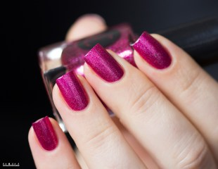 Cirque Colors-sparkled-besos-natural light_5 (2)