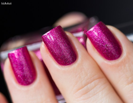 Cirque Colors-sparkled-besos-natural light_5 (3)
