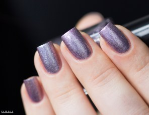 Cirque Colors-sparkled-saint cloud-in natural light_6 (6)